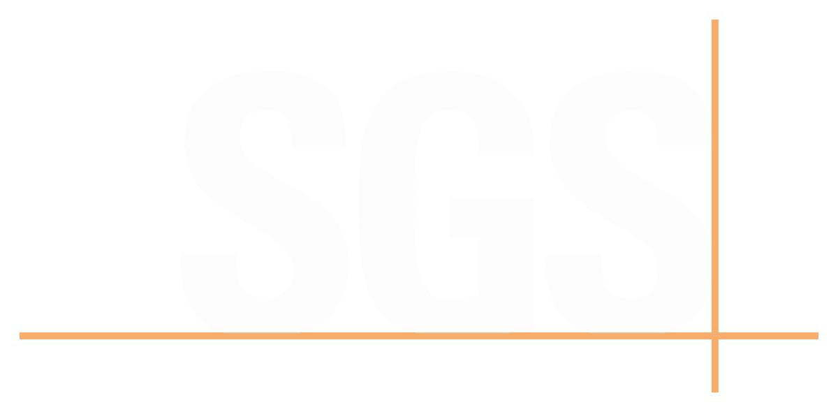 Logo Gpe Despachos Profesionales